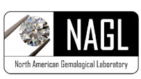 North American Gemological Laboratory